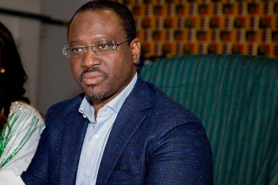 Alors qu'il rentrait en Côte d'Ivoire après 6 mois d'absence, Guillaume Soro a dû atterrir au Ghana pour éviter une arrestation à l'aéroport Félix Houphouët Boigny d'Abidjan, où ses partisans devaient l'attendre.