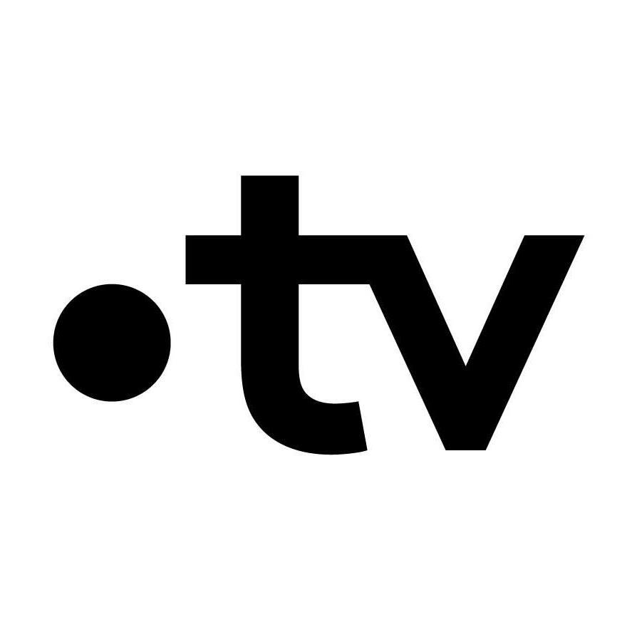 Logo de France Télévisions